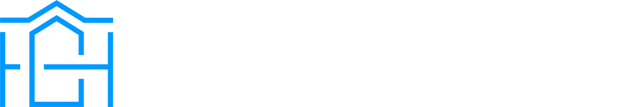 Chelsea Hall Logo